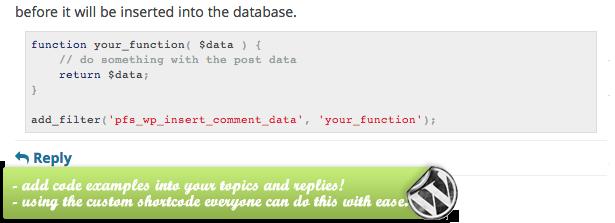 forum_code