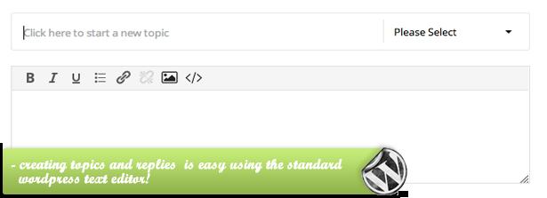 forum_text_editor