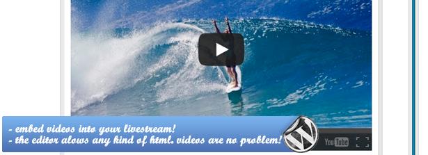 embed_videos