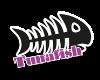 Tuna Site